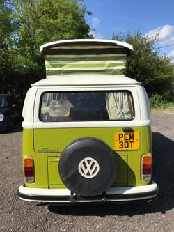 1978-Green-Devon-Camper