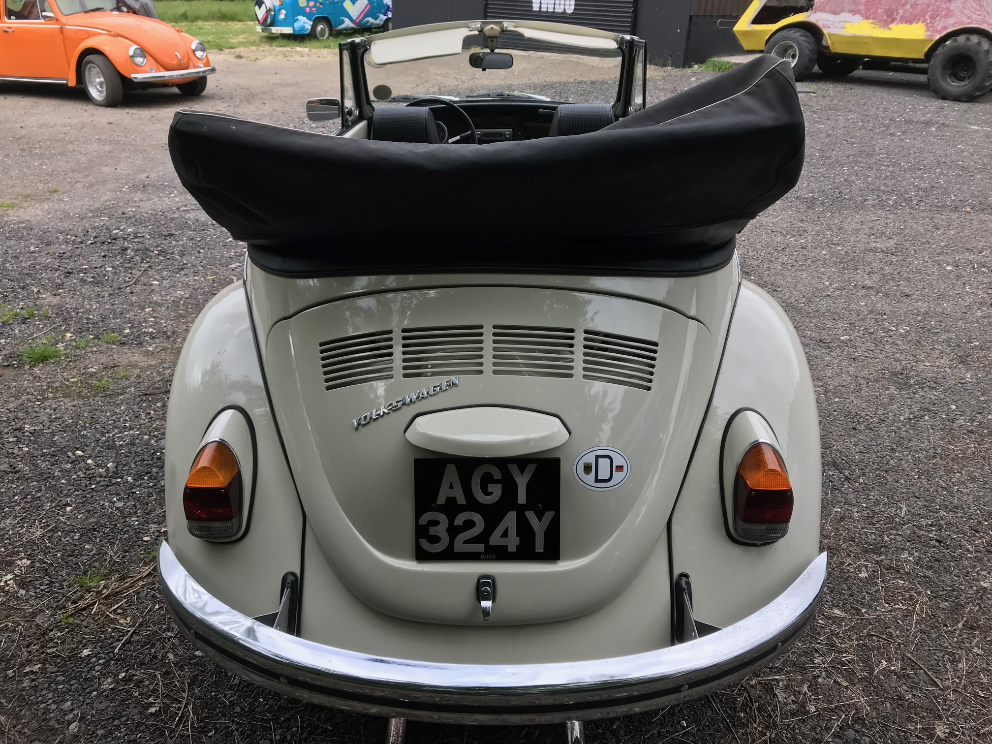 vw-karmann-beetle-essex