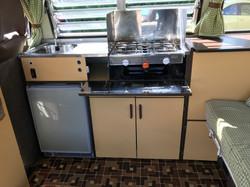 1978-Devon-Moonraker-Camper