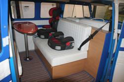 vw-splitscreen-camper-for-sale-london