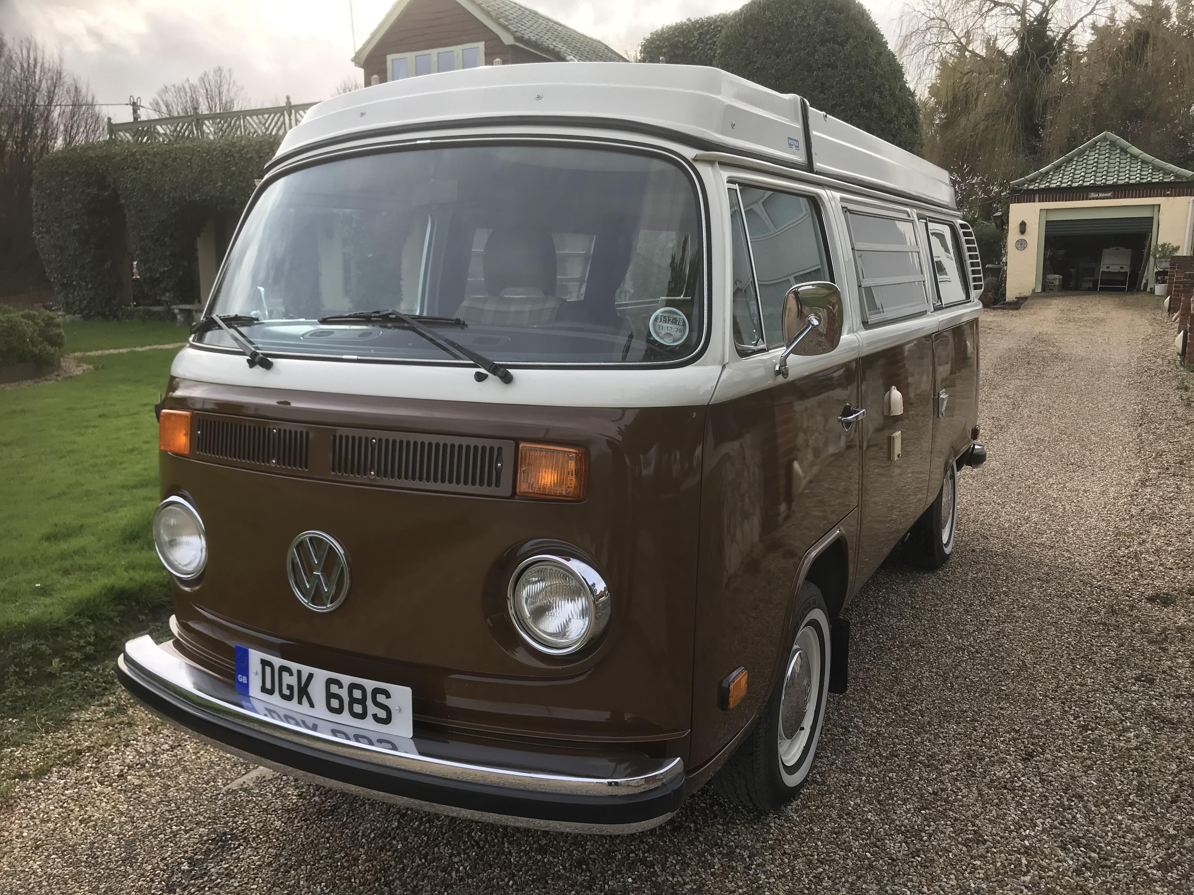 westfalia-campervan-for-sale