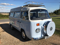 vw-danbury-camper-for-sale