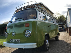 vw-t2-devon-camper-for-sale