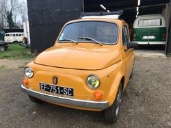 original-fiat-500-for-sale