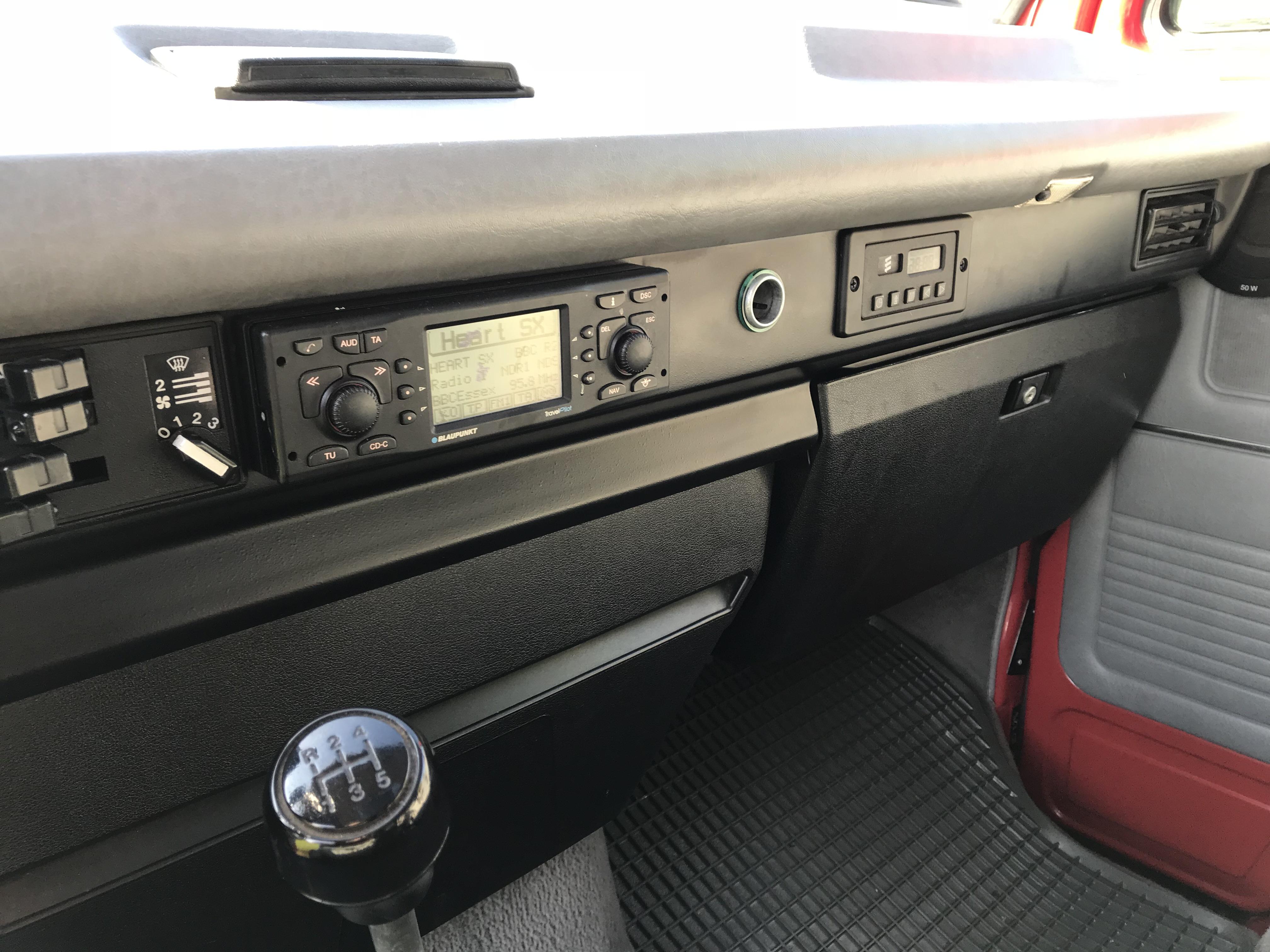 volkswagen-westy-t25-for-sale