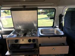 rhd-2013-vw-danbury-camper-van