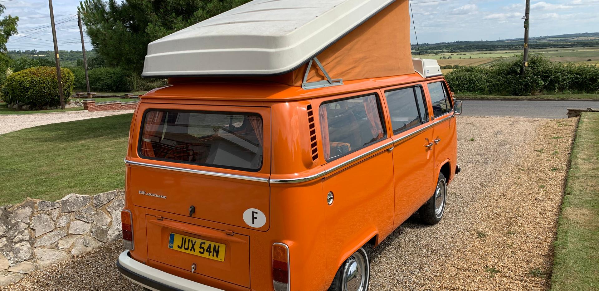 Vans for sale Essesx.jpg