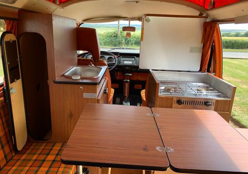 Vintage campervans.jpg