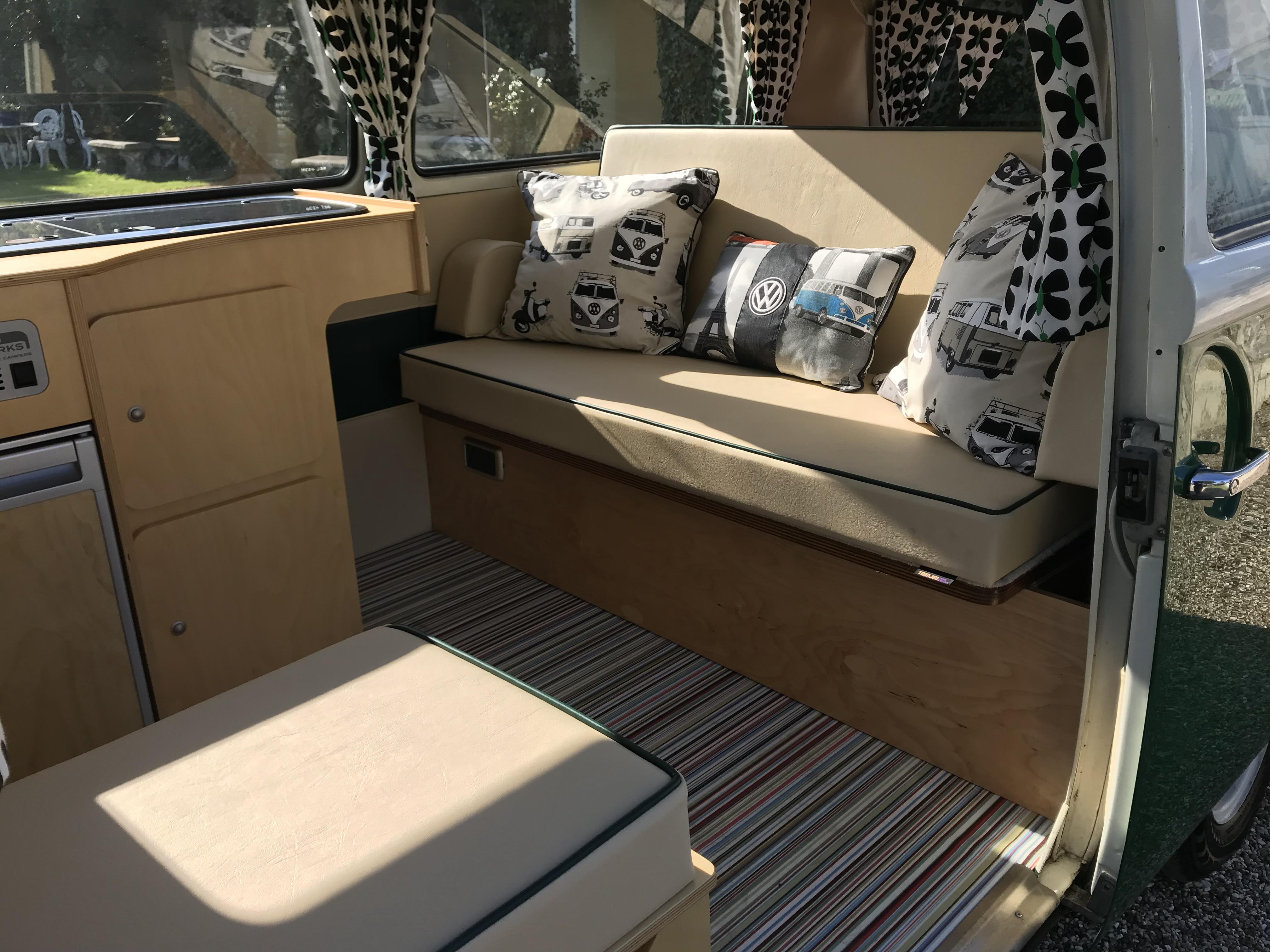 Essex-camper-van-for-sale