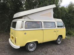 VW-Westfalia-Camper-For-Sale-Essex