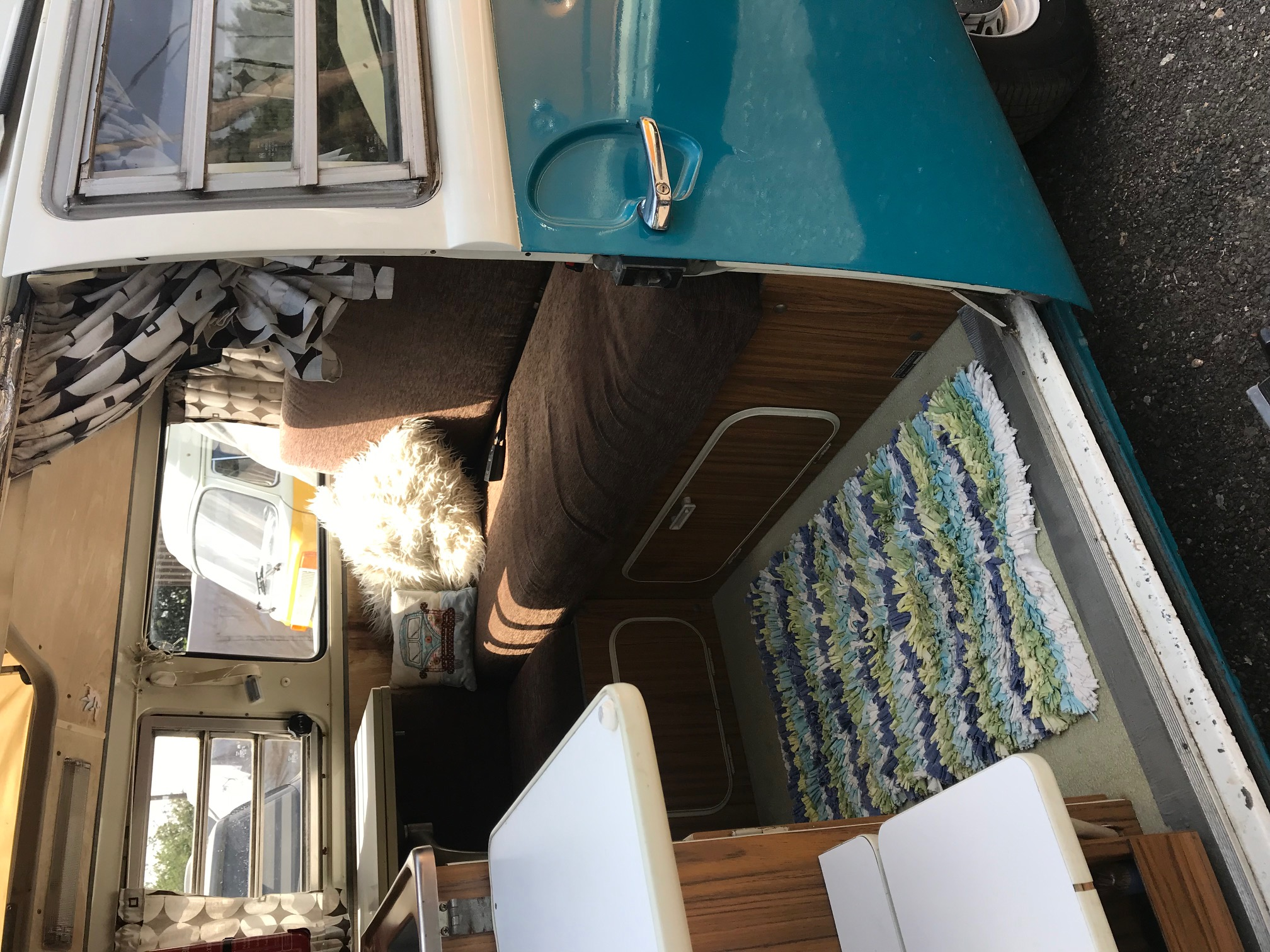 Westy-Campervan-For-Sale-Essex