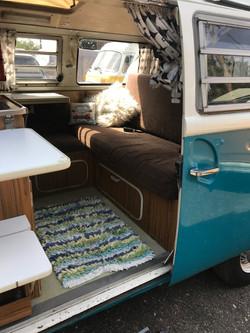 Westy-Campervan-For-Sale-Essex