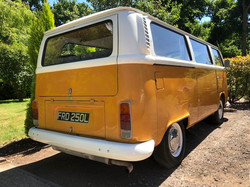 1972-vw-tin-top-camper-van-for-sale