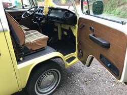 1978-VW-Westfalia-Camper-Van
