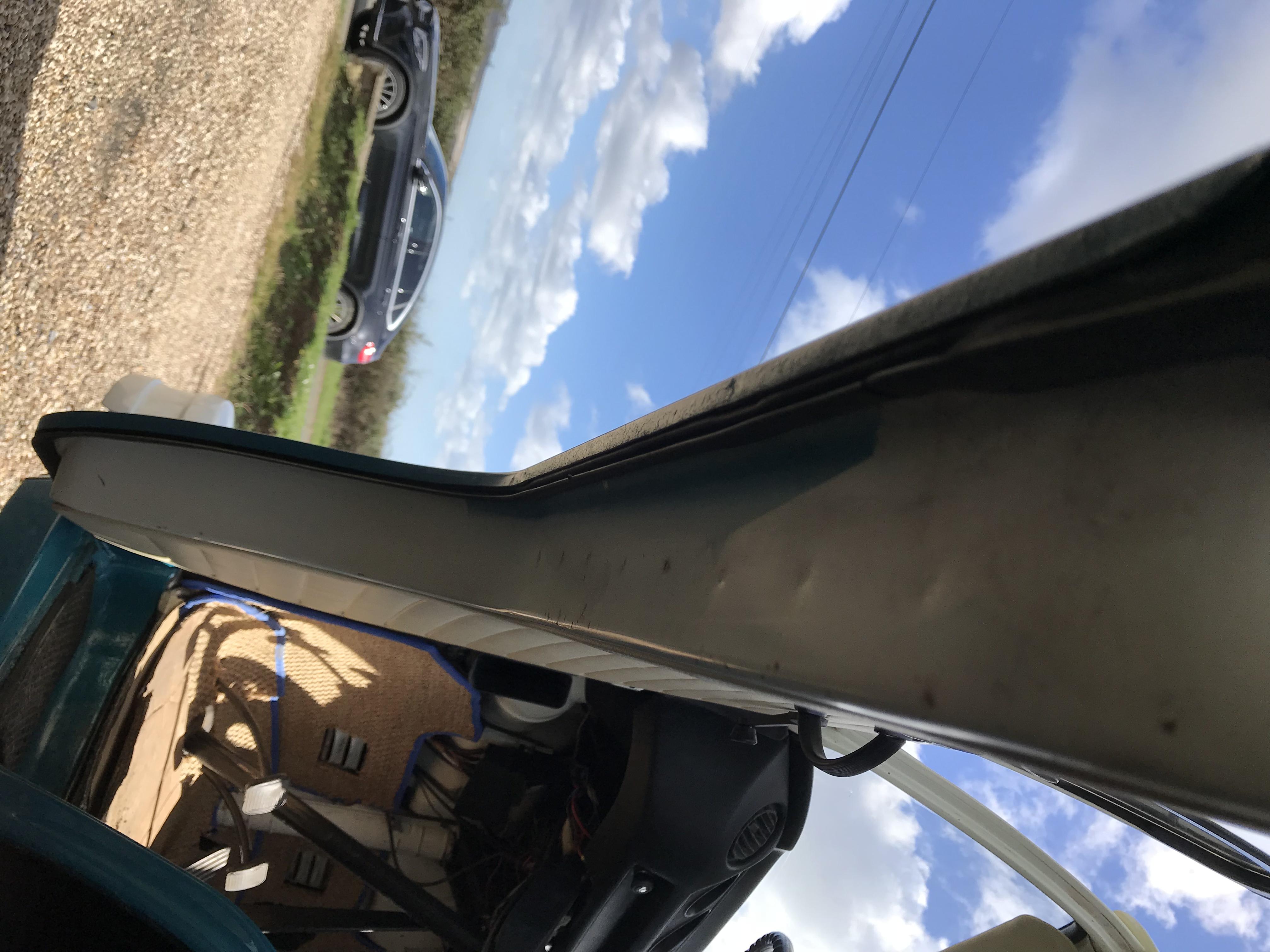vw-t2-camper-for-sale