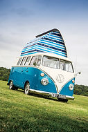 vw-splitscreen-camper-for-sale.jpg