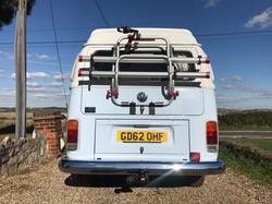 vw-danbury-camper-van-for-sale