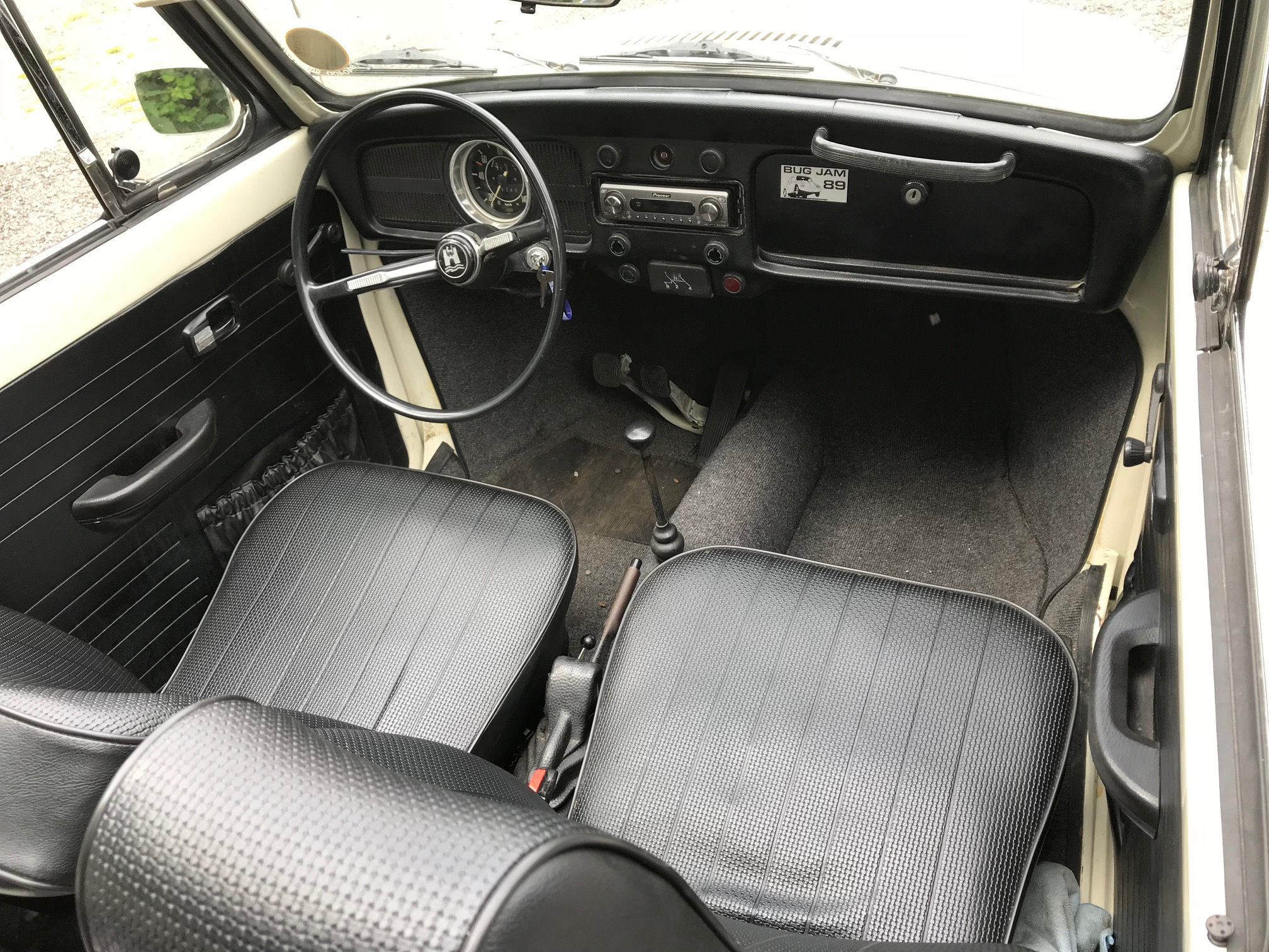 1970-karmann-beetle-for-sale-essex