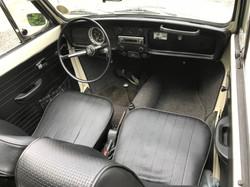 1970-karmann-beetle-for-sale-essex