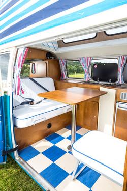 vanwurks-vw-campervan-interior