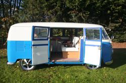 vw-camper-splitty-for-sale