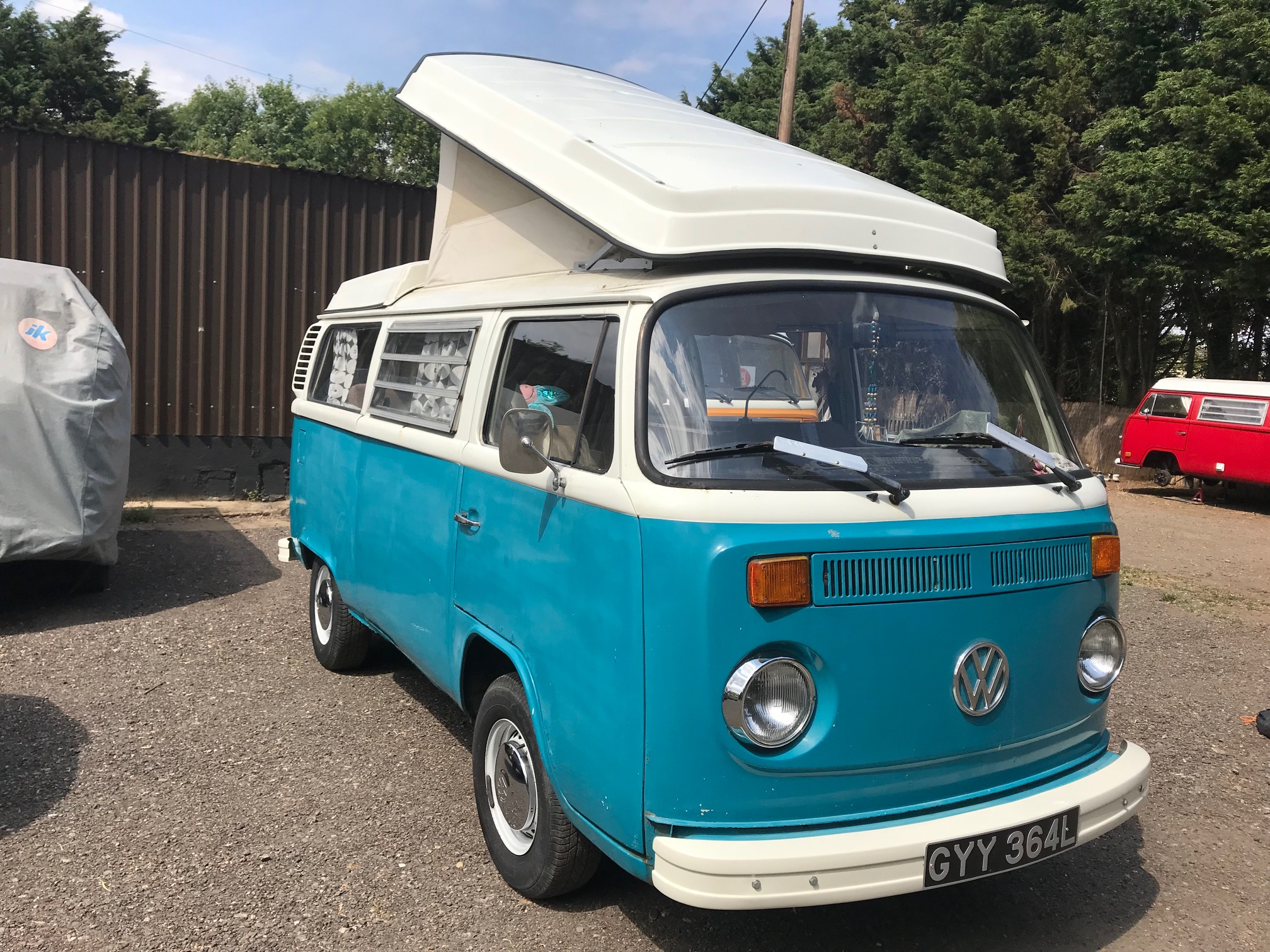 Westfalia-Campervan-For-Sale