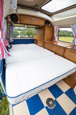 vw-camper-for-sale-uk