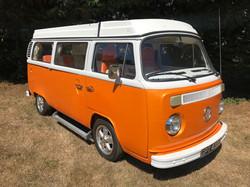 VW-westfalia-for-sale