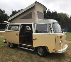 westfalia-campers-for-sale-1