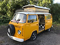 vw devon campers for sale.jpg