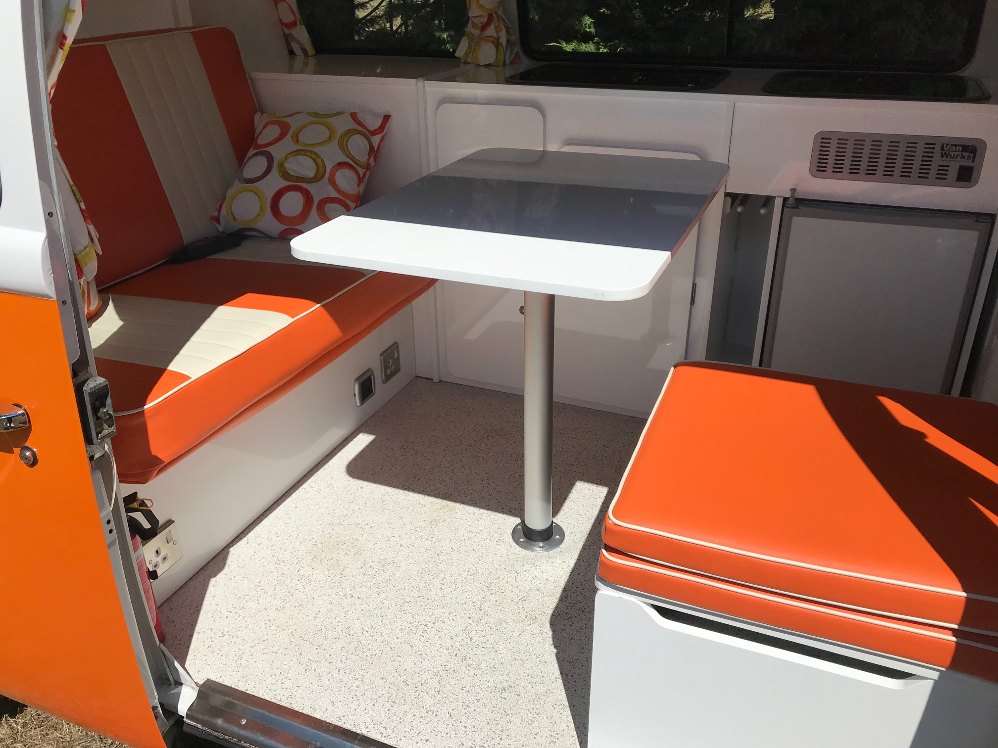 vw-westy-camper-van-orange