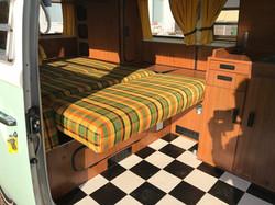 vw-campervan-interior