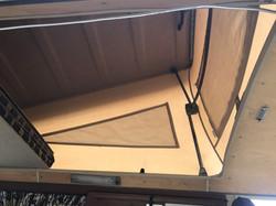4-berth-vw-camper-for-sale-essex6