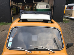 classic-fiat-500-for-sale-sunroof