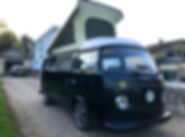 vw-bay-window-camper-van.jpg