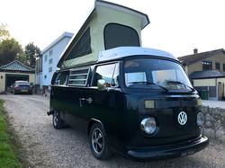 vw-bay-window-camper-van
