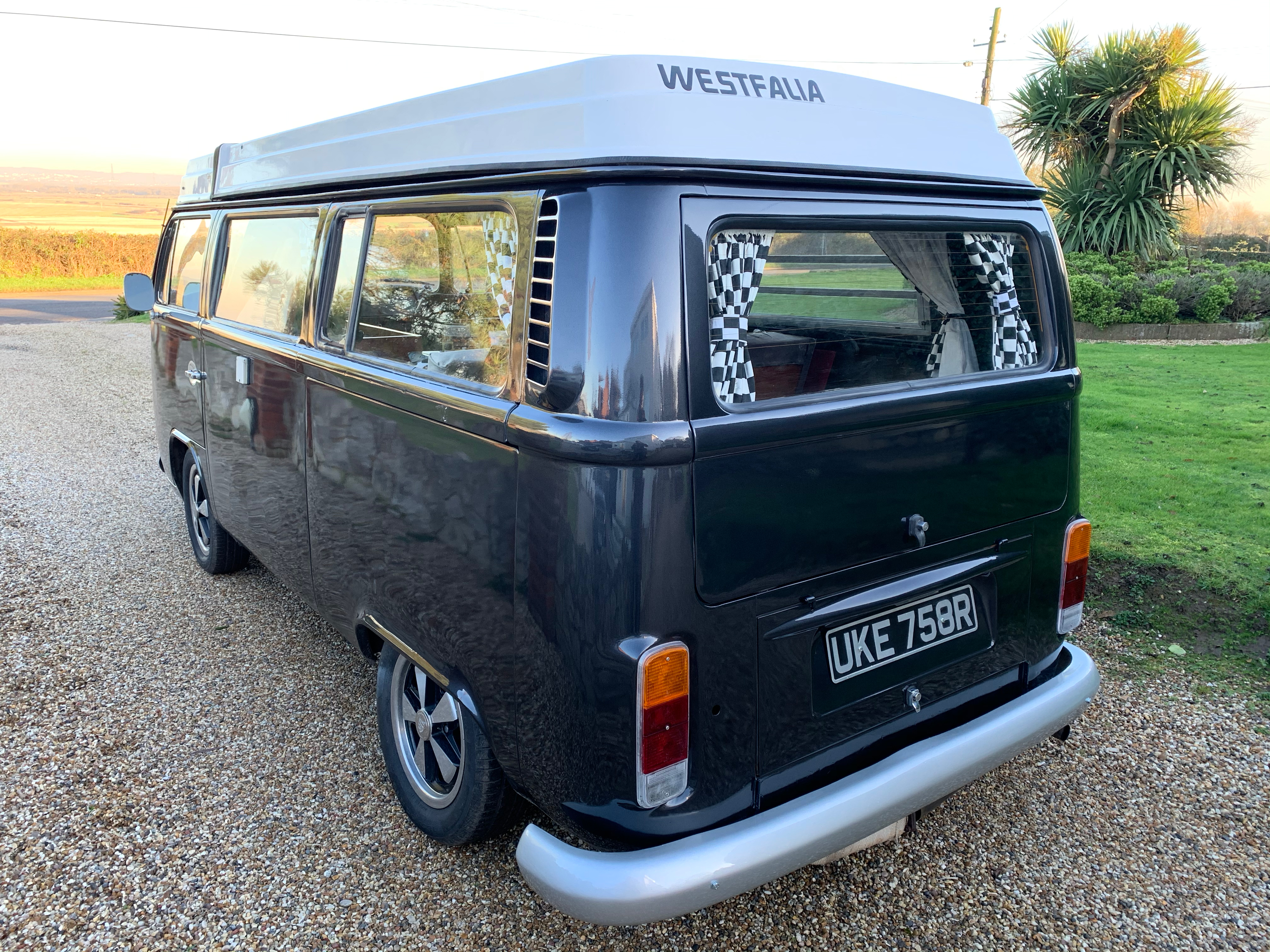 Solid-VW-Westy