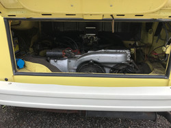 VW-1978-Camper-Van-For-Sale