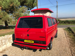 westfalia-t25-for-sale