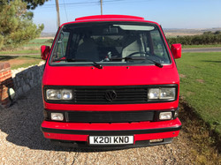 VW-T25-Camper-for-sale