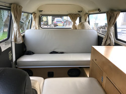 vw brazilian campers for sale essex