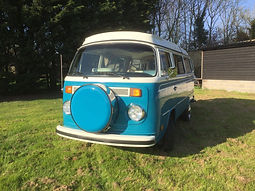 1978 Californian Westfalia 2.JPG