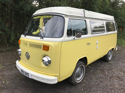1978-VW-Westfalia-camper-For-Sale