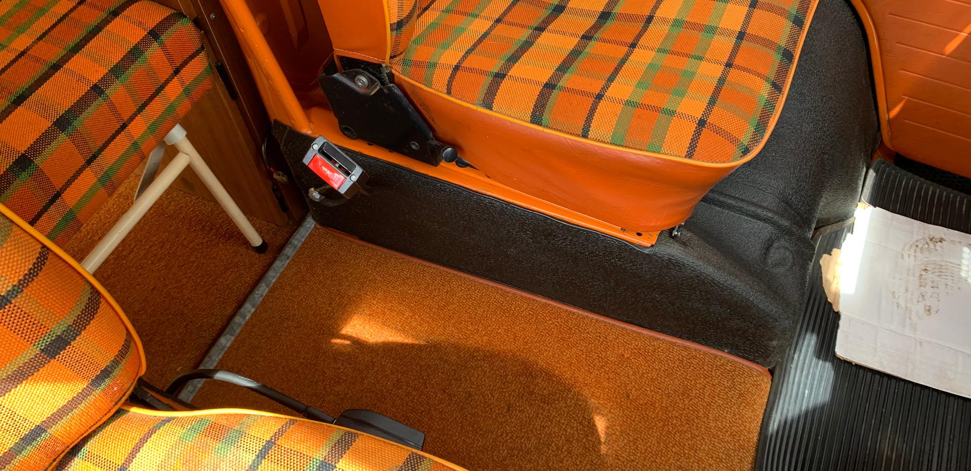 Car seat.jpg