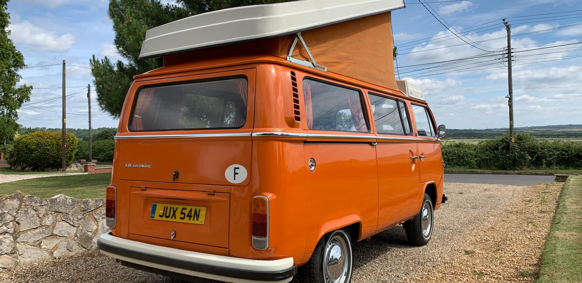 Luxury camper in Essex.jpg