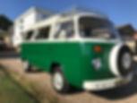 vw-devon-conversion-camper-for-sale.jpg
