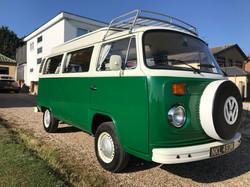 vw-devon-conversion-camper-for-sale