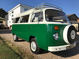 vw-devon-conversion-camper-for-sale.jpg