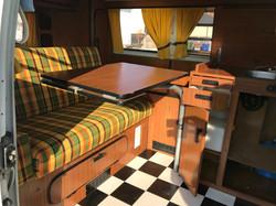 vw-interiors