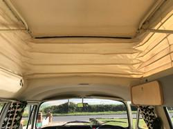 VW-devon-camper-van